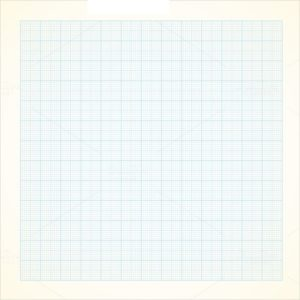 Engineering Graph Paper PDF