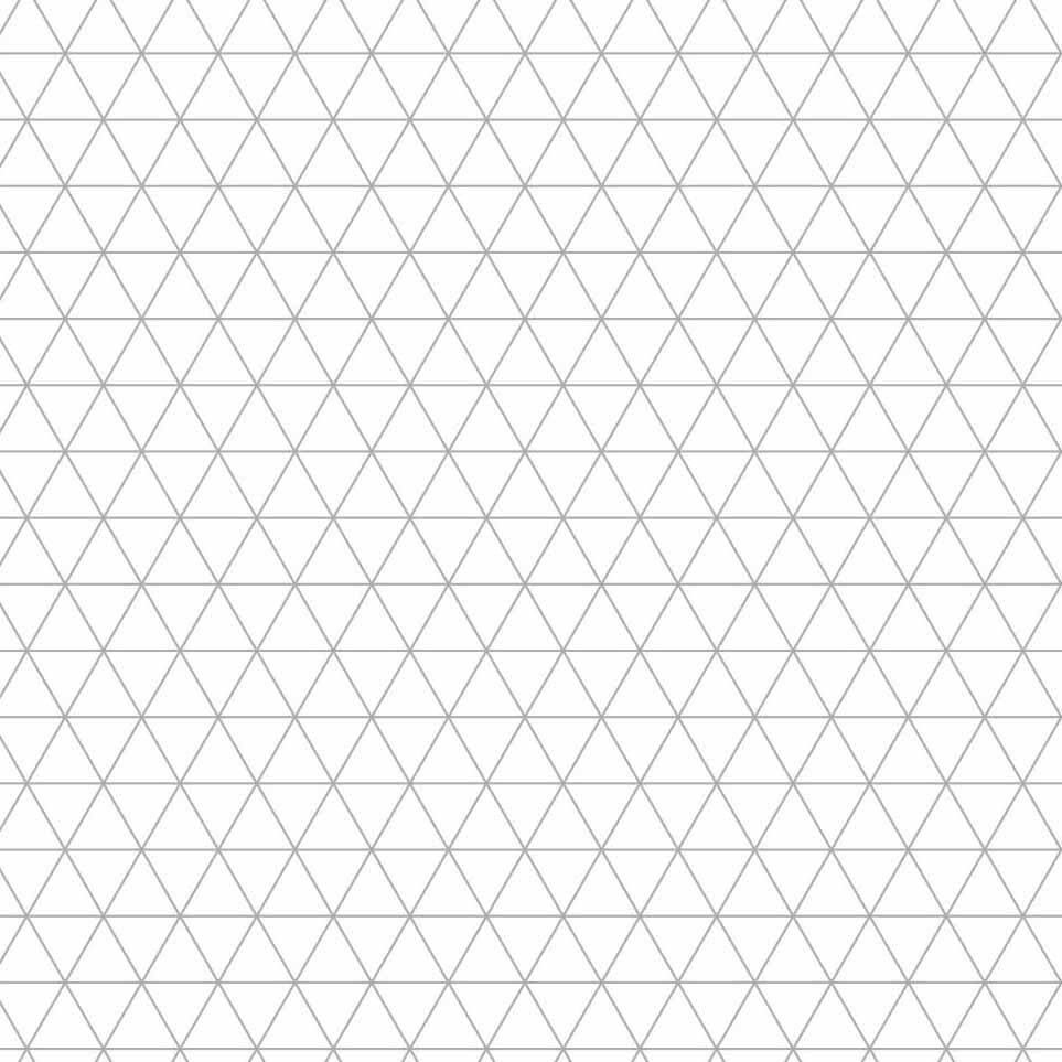 Isometric Graph Paper Dots