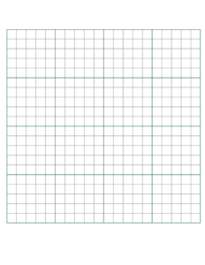 Printable Math Graph Paper